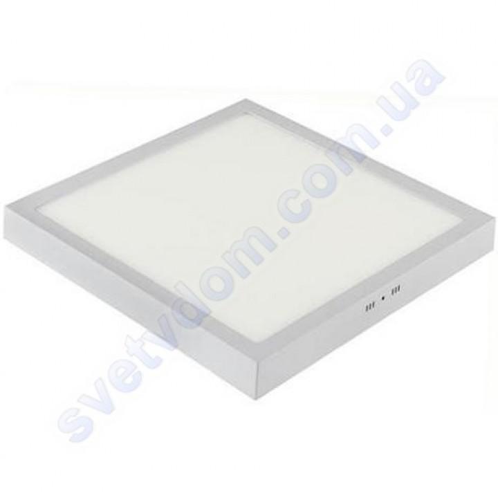 Светильник потолочный светодиодный LED Horoz Electric ARINA-32 32W 016-026-0032