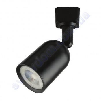 Светильник трековый светодиодный SMD LED Horoz Electric ARIZONA-5 5W 4200K 018-027-0005