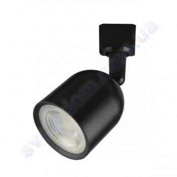 Светильник трековый светодиодный SMD LED Horoz Electric ARIZONA-10 10W 4200K 018-027-0010