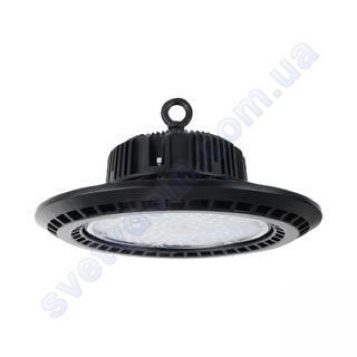 Светильник светодиодный промышленный подвесной LED Horoz Electric ARTEMIS-50 50W 6400K IP65 алюминий 063-003-0100