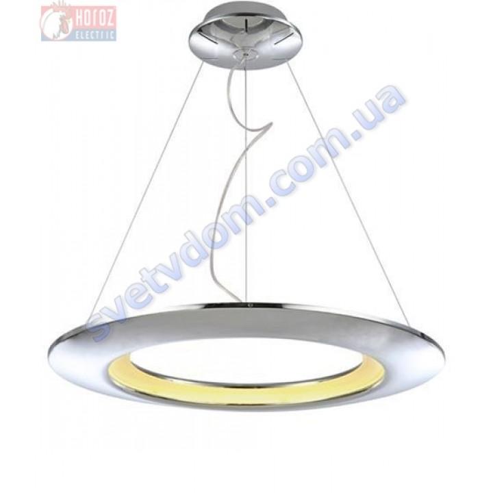 Светодиодная LED люстра Horoz Electric CONCEPT-35 35W 4000K 019-010-0035