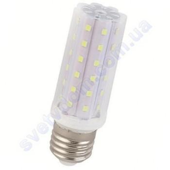 Лампа світлодіодна Horoz Electric CORN-4 4W (аналог 30Вт) E27 кукурудза 001-062-0004