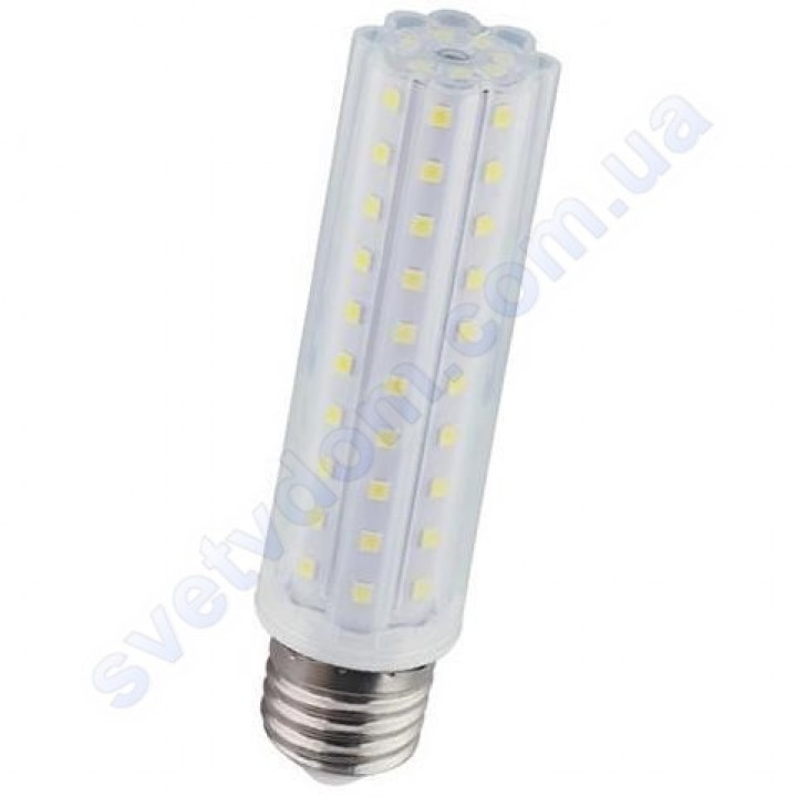 Лампа светодиодная Horoz Electric CORN-7 7W (аналог 50Вт) E27 кукуруза 001-062-0007