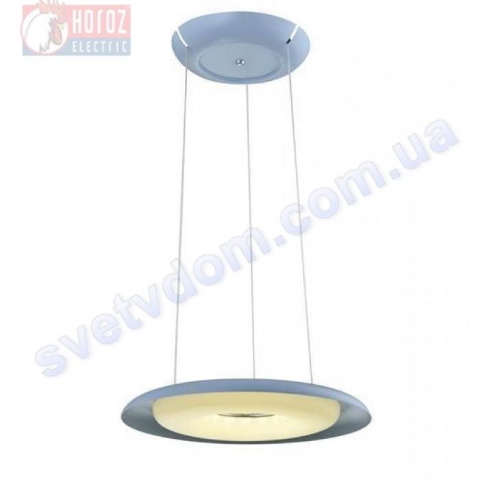 Светодиодная LED люстра Horoz Electric DELUXE-70 70W 4000K 019-012-0070