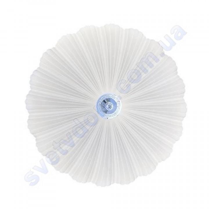 Світильник Світлодіодний LED настінно-стельовий Horoz Electric ETERNAL-48 білий 6400K 48W метал 027-013-0048