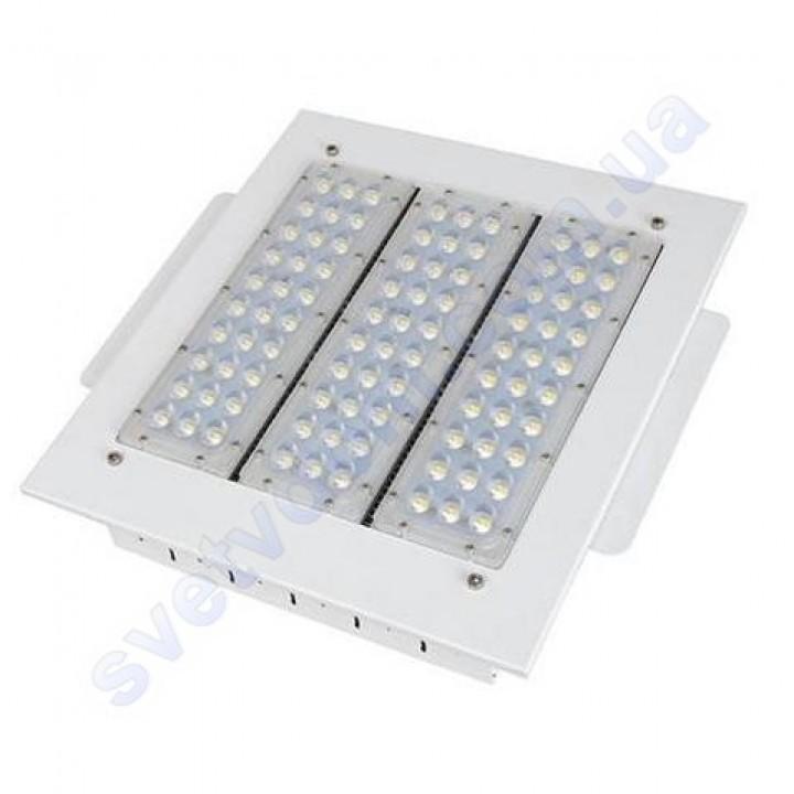 Світлодіодна Панель вулична LED Horoz Electric FALCON 110W 6400K IP65 069-001-0110