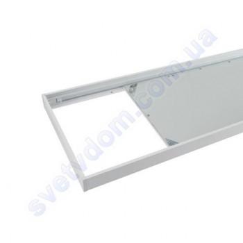 Кріпильна Рамка FRAME-3060 для LED-панелі Horoz Electric ZODIAC-24 111-002-0001