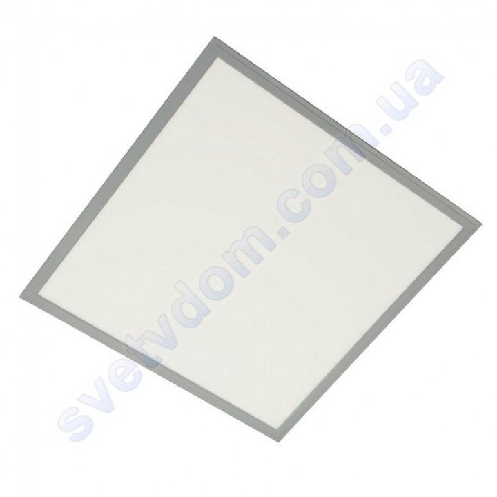 Світлодіодна растрова LED-панель типу Армстронг Horoz Electric GALAKSI-45 45W 056-002-0045