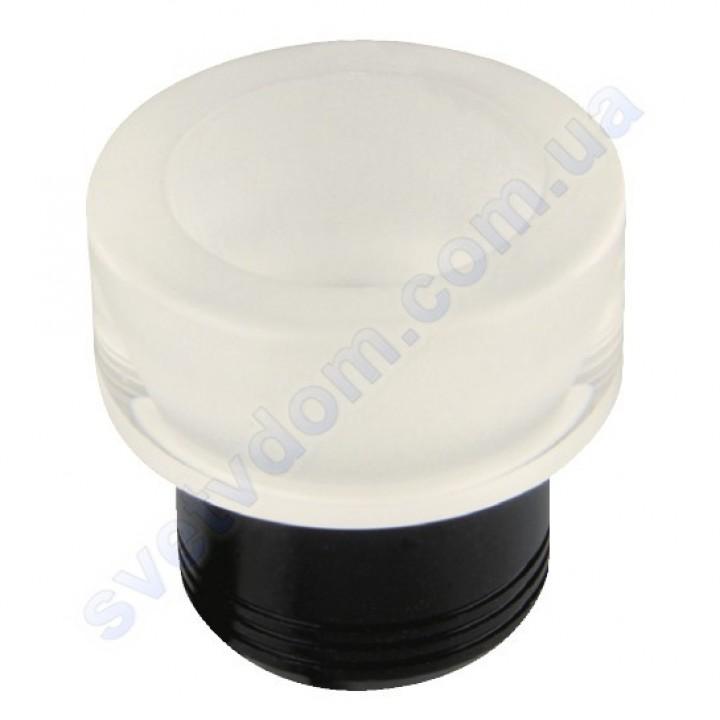 Світильник точковий світлодіодний меблевий LED Horoz Electric JULIA 3W 4200K IP22 016-032-0003