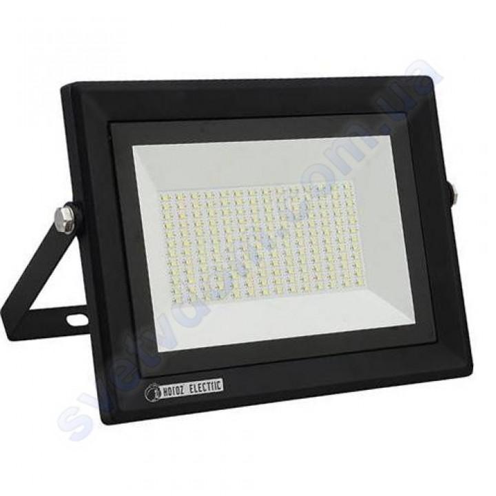 Прожектор светодиодный LED Horoz Electric PARS-100 100W IP65 068-008-0100