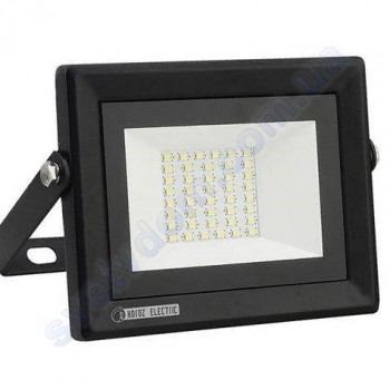 Прожектор світлодіодний LED Horoz Electric PARS-30 30W IP65 068-008-0030