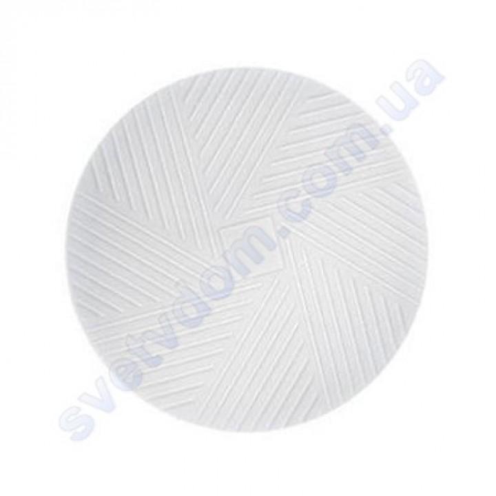 Светильник Светодиодный LED настенно-потолочный Horoz Electric PIXEL-48 белый 6400K 48W металл 027-011-0048