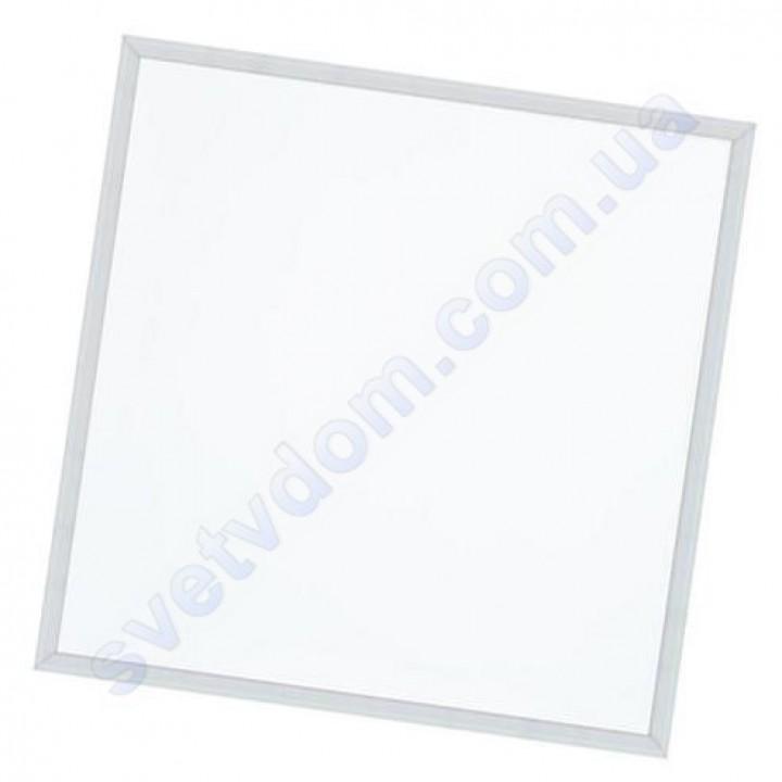 Світлодіодна растрова LED-панель типу Армстронг Horoz Electric PLAZMA-45 45W 056-010-0045