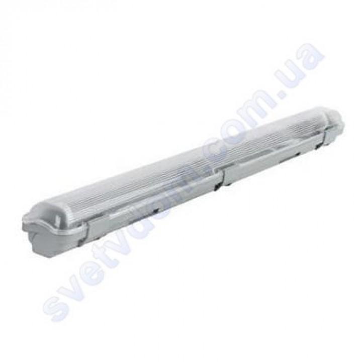 Корпус ПВЗ під світлодіодну лампу T8 Horoz Electric PROFIX-60S IP54 057-001-1060