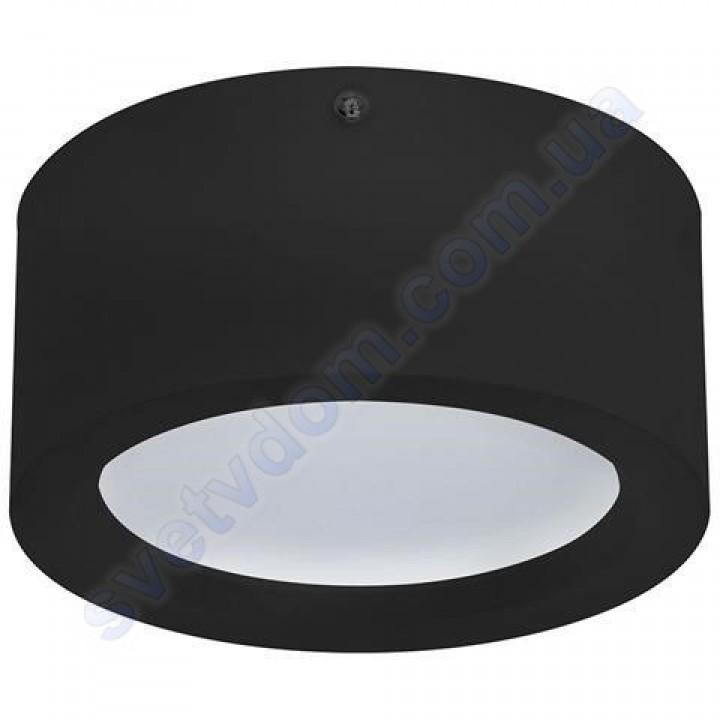 Світильник стельовий світлодіодний LED Horoz Electric SANDRA-15 15W 4200K алюміній 016-043-0015