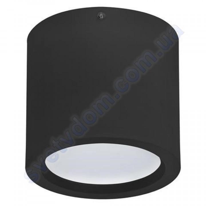 Світильник стельовий світлодіодний LED Horoz Electric SANDRA-15/XL 15W 4200K алюміній 016-043-1015