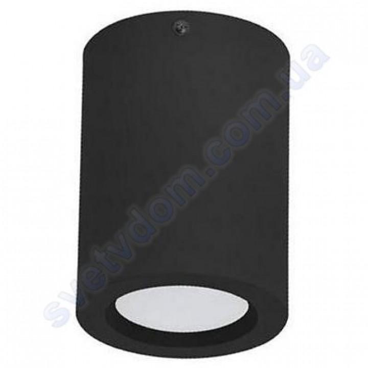 Светильник потолочный светодиодный LED Horoz Electric SANDRA-5/XL 5W 4200K алюминий 016-043-1005