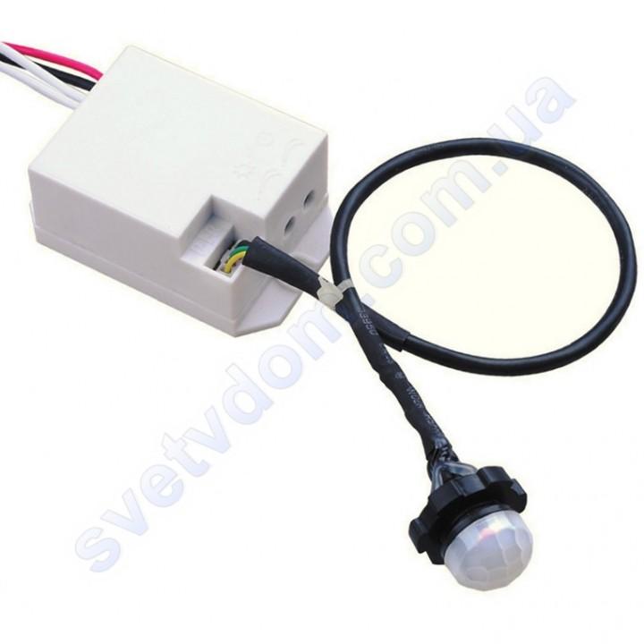 Датчик движения SMART Horoz Electric 6м 088-001-0005