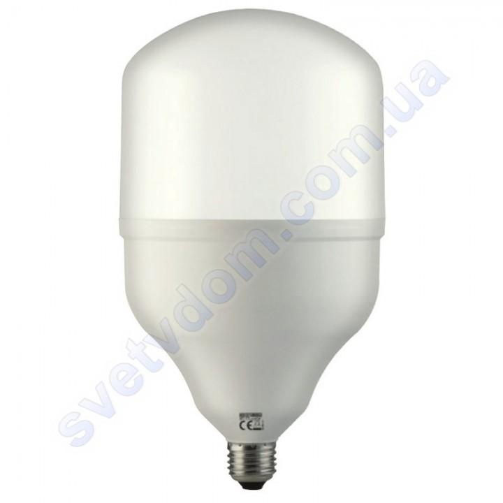 Лампа светодиодная Horoz Electric LED TORCH-50 50W (аналог 400Вт) S137 E27 001-016-0050