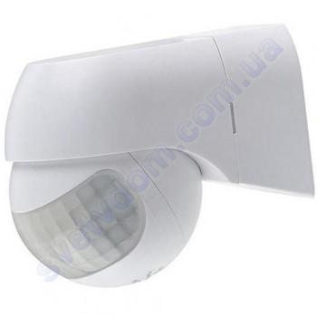Датчик движения TUCSON Horoz Electric 12м Белый 088-001-0009