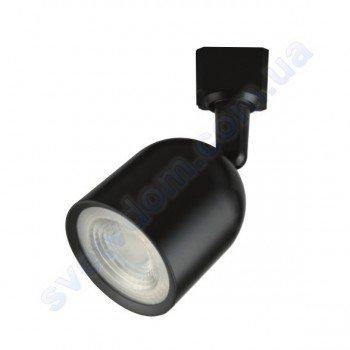 Світильник трековий світлодіодний SMD LED Horoz Electric ARIZONA-10 10W 4200K 018-027-0010