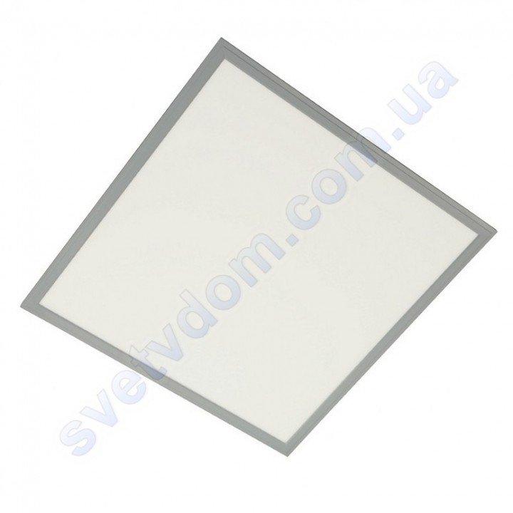 Светодиодная растровая LED-панель типа Армстронг Horoz Electric GALAKSI-70 70W 6400K 056-002-0070