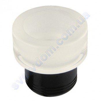 Светильник точечный светодиодный мебельный LED Horoz Electric JULIA 3W 4200K IP22 016-032-0003