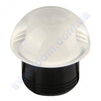 Світильник точковий світлодіодний меблевий LED Horoz Electric LISA 3W 4200K IP22 016-031-0003