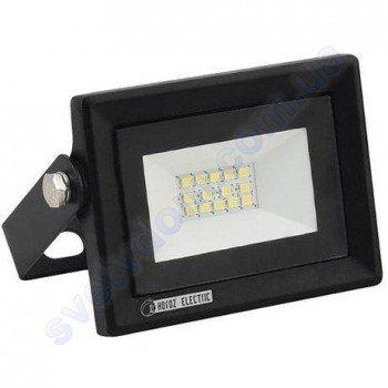 Прожектор светодиодный LED Horoz Electric PARS-10 10W IP65 068-008-0010