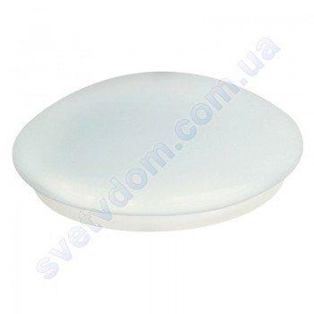 Светильник Светодиодный LED настенно-потолочный Horoz Electric PHOTON-15 белый 6400K 15W металл 027-005-0015