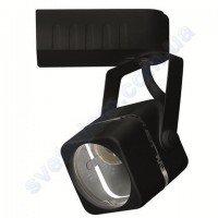 Світильник трековий MR16 GU10 Horoz Electric RABAT 115-002-0001