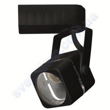 Светильник трековый MR16 GU10 Horoz Electric RABAT 115-002-0001