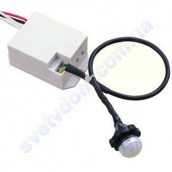Датчик руху SMART Horoz Electric 6м 088-001-0005