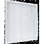 Светодиодная растровая LED-панель типа Армстронг Luxel LX600N-38 38W 4000K