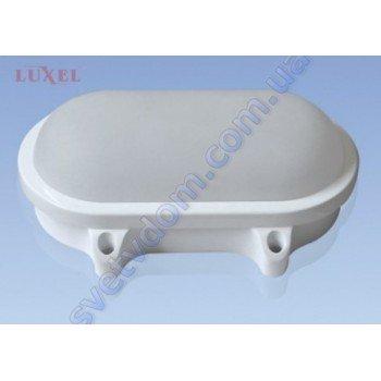 Светильник ПВЗ уличный светодиодный LED Luxel WPO-15N 15W 4000K IP65