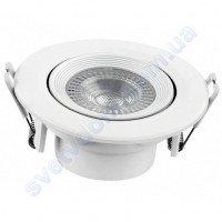 Светильник точечный светодиодный LED Luxel DL-9N 9W 4000K