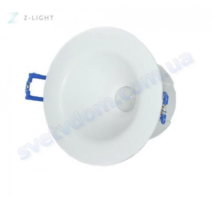 Светильник точечный светодиодный LED Z-Light ZL2003 4W 4500K