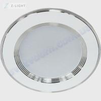 Светильник точечный светодиодный LED Z-Light ZL2006-18W 18W 4500K белый 260181