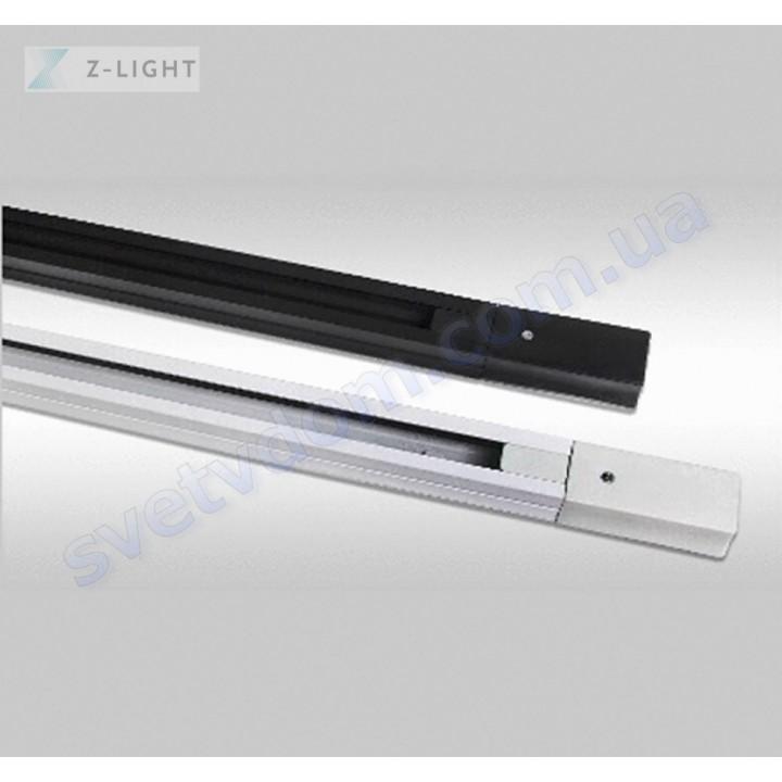 Шинопровод (трек) к светильнику трековому светодиодному Z-Light ZL4004-2 2 метра