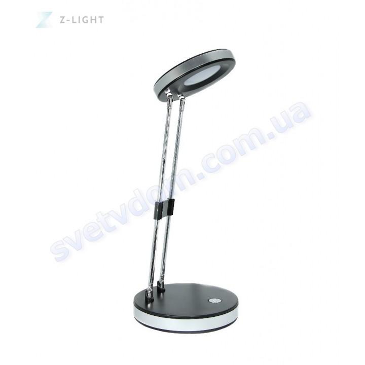 Настільна лампа світлодіодна LED Z-Light ZL5001 3.5 W 4500K