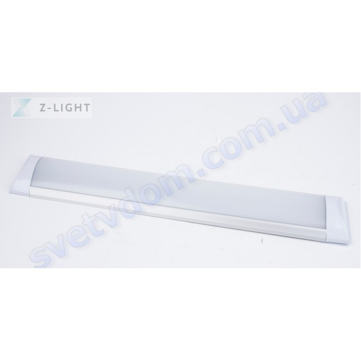 Светильник светодиодный линейный настенно-потолочный LED Z-Light ZL7008-36W 36W 4500K