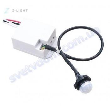 Датчик движения ZL8003 Z-Light 6м