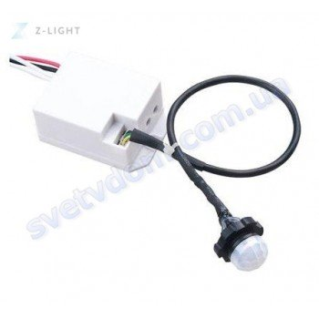 Датчик руху ZL8003 Z-Light 6м